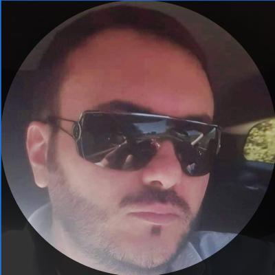 Foto profilo di Francesco Massimiliano  Senese