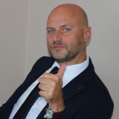 Foto profilo di Giuseppe  Fortunato